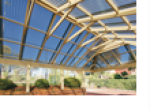 Suntuf_Roofing_4eb11ee0c91f8.png